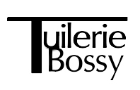 Tuilerie Bossy Atelier Beyssac Marqueterie Gardanne ( Aix en Provence Bouches du Rhone )