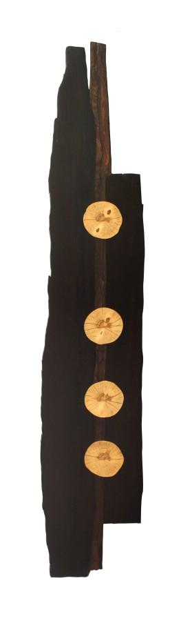 tableau marqueterie beyssac contemporain bouches du rhone meilleur ouvrier de france