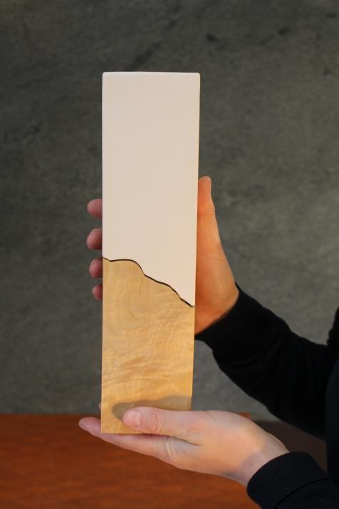 marqueterie-atelier-beyssac-contemporain-creation-design-ceramique-collaboration-meilleurs-ouvrier-de-france-paca-bouches-du-rhone-trophée