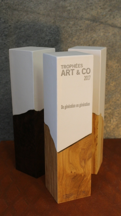 marqueterie-atelier-beyssac-contemporain-creation-design-ceramique-collaboration-meilleurs-ouvrier-de-france-paca-bouches-du-rhone