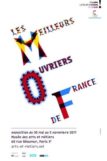 mof-maqueterie-arts-et-metiers-pierre-henri-beyssac-exposition-contemporain-tableau