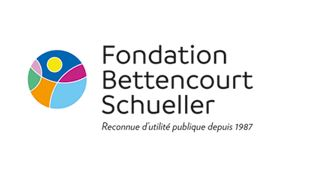logo fondation bettencourt