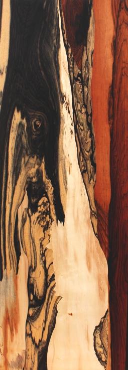 demain sera meillleur-marqueterie-bois-atelier-beyssac-contemporain-creation-design-collaboration-meilleurs-ouvrier-de-france-paca-bouches-du-rhone