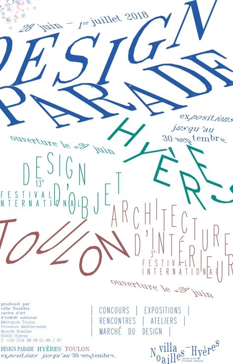 design-parade-villa-noailles-hyeres-atelier-beyssac-marqueterie-contemporain-parquet-pierre-tableau